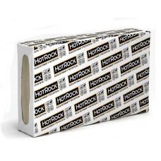 Утеплитель Hotrock Фасад лайт 1200х600х50, 130 кг/м3