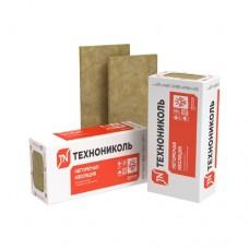 Технониколь Технофас 1200х600х50, 145 кг/м3