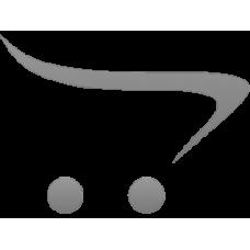 Доска обрезная лиственница 25х100х6000 1 сорт